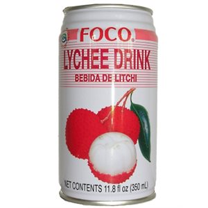 Can Lychee Drink