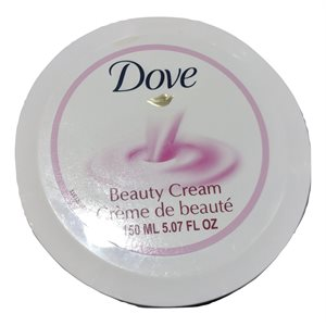Beauty Cream (Pink) 150ml